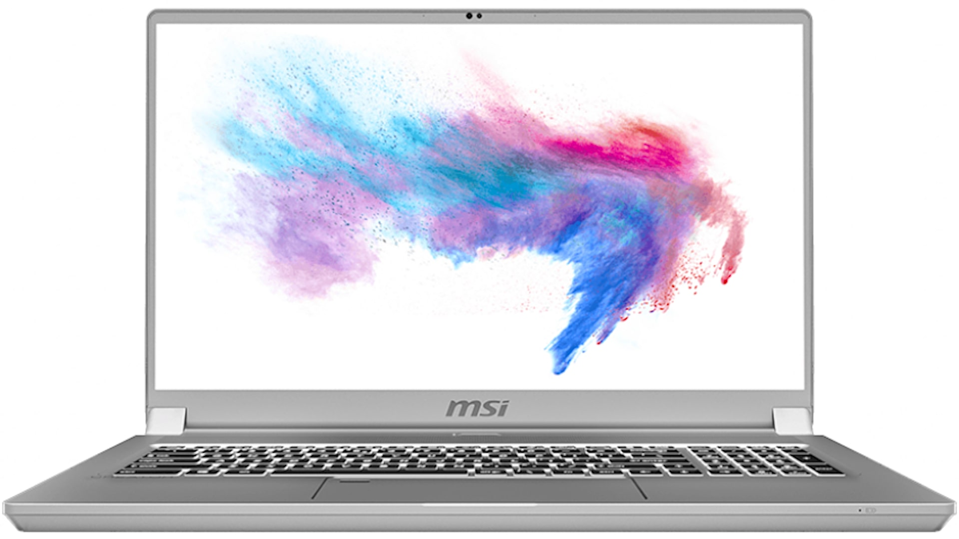 Read more about the article MSI Creator 17 Review