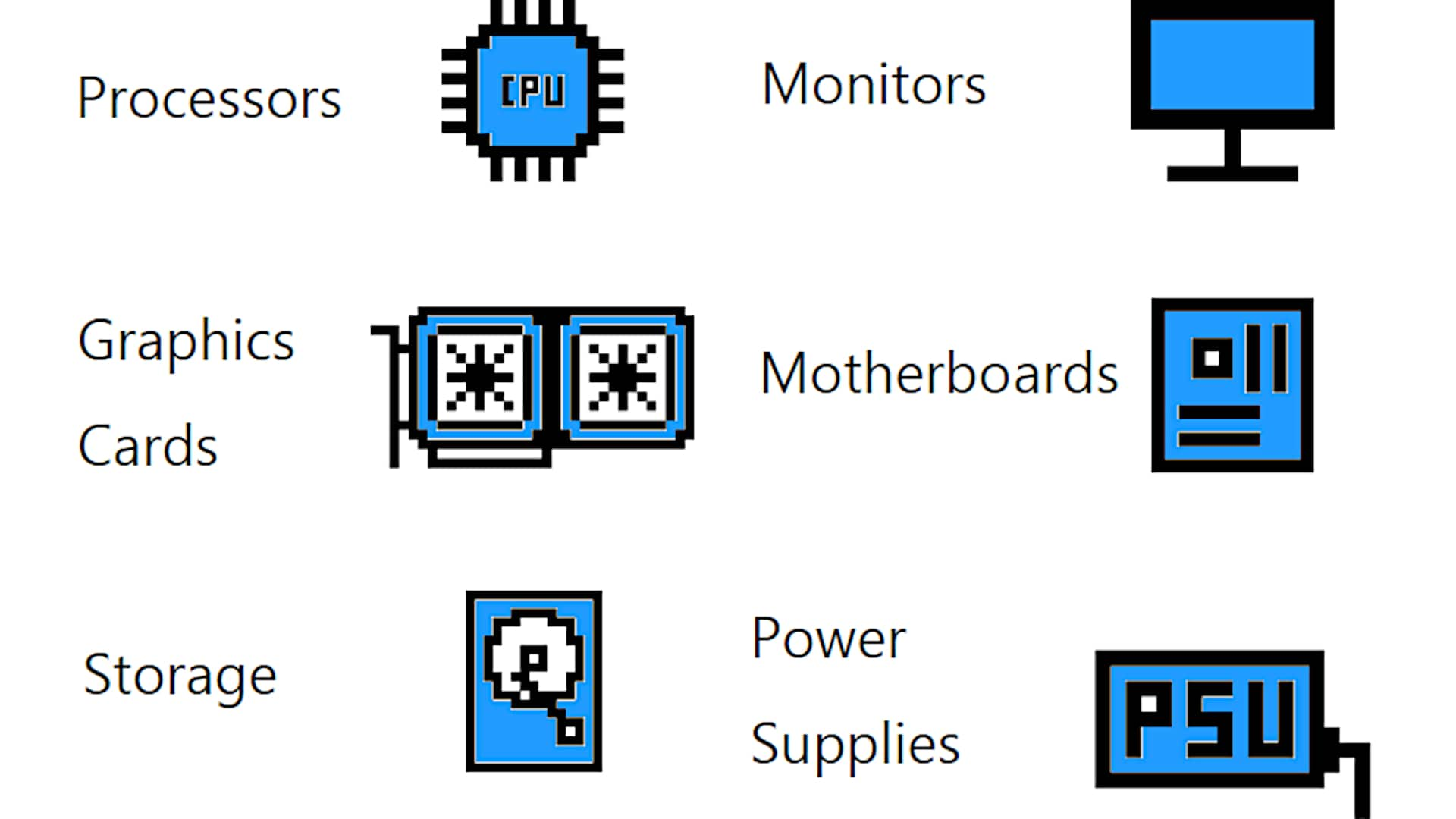 Read more about the article Personal Computer Basics [Explained]