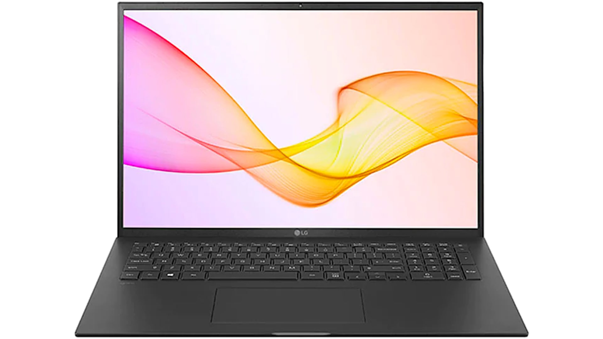 Read more about the article LG Gram 17-inch (2021) Review
